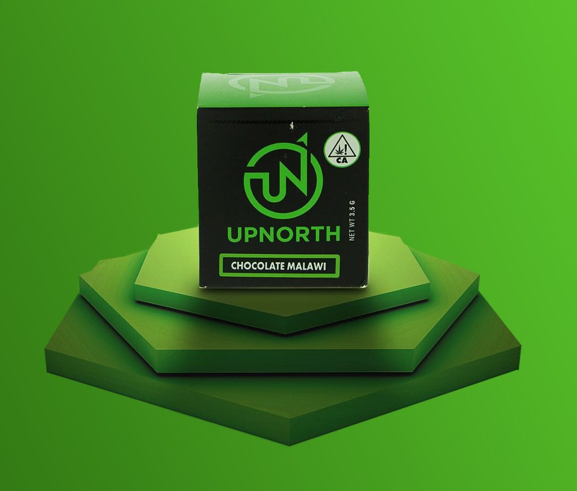 upnorth packaging